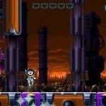 Скриншот Mighty Switch Force! Hyper Drive Edition – Изображение 3
