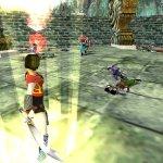 Скриншот Storm Riders Online – Изображение 129