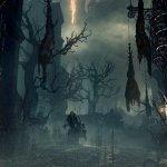 Скриншот Bloodborne – Изображение 67