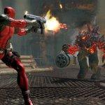 Скриншот Deadpool – Изображение 22