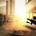 Скриншот Battle For The Sun – Изображение 8