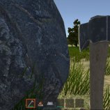 Скриншот Andarilho – Изображение 4