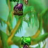Скриншот Jungle Jumper – Изображение 2