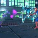 Скриншот Spider-Man: Friend or Foe – Изображение 1