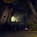 Скриншот Dungeons & Dragons Online – Изображение 324