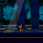 Скриншот Insanity's Blade – Изображение 13