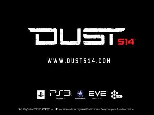 Dust 514. Дневники разработчиков
