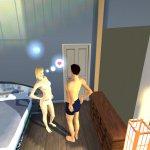Скриншот Singles: Flirt Up Your Life! – Изображение 133