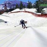 Скриншот Winter Sports (2006) – Изображение 15