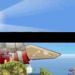 Скриншот Worms: Open Warfare 2 – Изображение 36