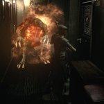 Скриншот Resident Evil HD Remaster – Изображение 22