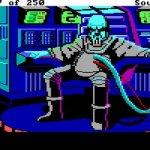 Скриншот Space Quest Collection – Изображение 3