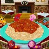 Скриншот Pac-Man Party 3D – Изображение 8