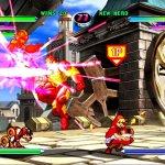 Скриншот Marvel vs. Capcom 2: New Age of Heroes – Изображение 25