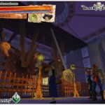 Скриншот Pirates: Adventures of the Black Corsair – Изображение 58