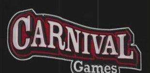 New Carnival Games. Видео #1