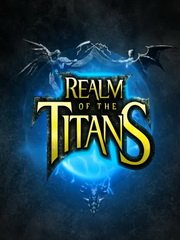 Realm of the Titans