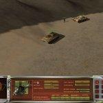 Скриншот Will of Steel – Изображение 20