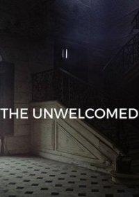 Обложка The Unwelcomed