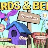 Скриншот Birds & Bees – Изображение 3