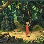 Скриншот Тайна Третьей Планеты: Алиса и лиловый шар – Изображение 1