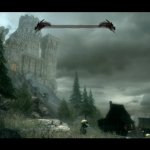 Скриншот Bonetown - The power of death – Изображение 4
