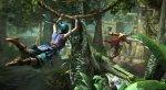 Assassin's Creed 4: Black Flag. Новые скриншоты  - Изображение 6