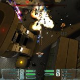 Скриншот Steel Storm: Burning Retribution