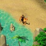 Скриншот Myth War Online 2 – Изображение 110