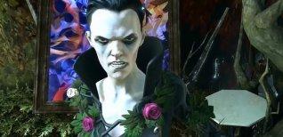Dishonored. Релизный трейлер издания Definitive Edition
