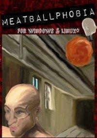 Обложка Meatballphobia