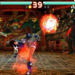 Скриншот Tekken 3D: Prime Edition – Изображение 63