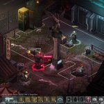 Скриншот Shadowrun: Hong Kong – Изображение 6