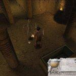 Скриншот Bonez Adventures: Tomb of Fulaos – Изображение 12