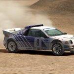 Скриншот Colin McRae Rally 3 – Изображение 77