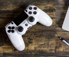 Исследования: геймеры лучше образованы инеагрессивнее других