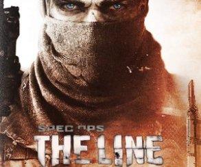 Геймплейный трейлер Spec Ops: The Line