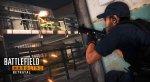 В марте Battlefield Hardline ждет масштабное дополнение Betrayal. - Изображение 5