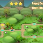 Скриншот Default Dan – Изображение 2
