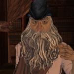 Скриншот King's Quest – Изображение 1
