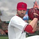 Скриншот Major League Baseball 2K12 – Изображение 3