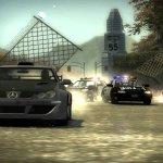 Скриншот Need for Speed: Most Wanted (2005) – Изображение 43