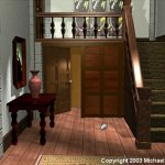 Скриншот The Arrangement – Изображение 25