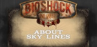BioShock Infinite. Видео #6