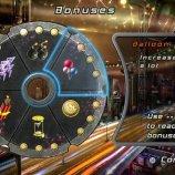 Скриншот Time Machine: Rogue Pilot – Изображение 1