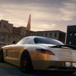 Скриншот World of Speed – Изображение 3
