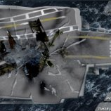 Скриншот Warship: Flight Deck Jam – Изображение 2
