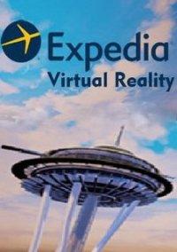 Space Needle VR – фото обложки игры