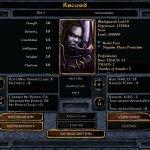 Скриншот Baldur's Gate II: Enhanced Edition – Изображение 20