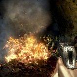 Скриншот Dead Island: Bloodbath Arena – Изображение 2